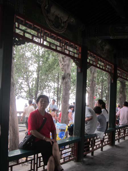 《北京游(三)--2011年8月》